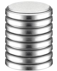 Lezyne Femto Drive LED Battery Pack