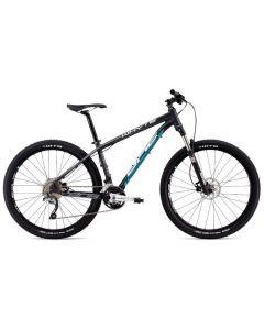 Whyte 806 Compact 650B 2015 Bike
