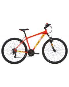 Diamondback Hyrax 27.5-Inch 2018 Bike