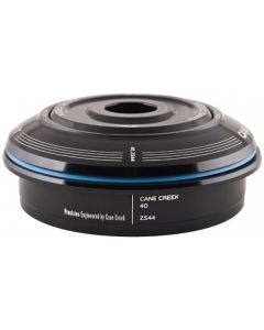 Cane Creek 40 ZS44/28.6 Tall Carbon Cover Top Headset