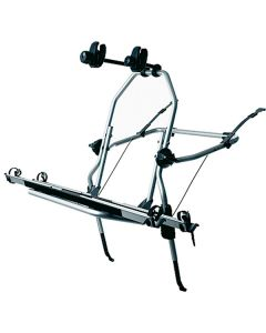 Thule Clip On High 2 Bike Rack