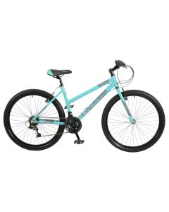 Falcon Paradox 26-Inch Womens Bike
