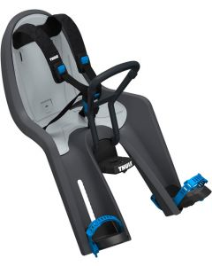 Thule Ride Along Mini Front Childseat