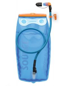 Source Widepac Premium 2L Hydration Reservoir