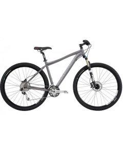 Marin Nail Trail 29er Bike (2009)