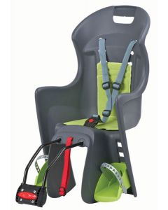 Avenir Snug QR Child Seat