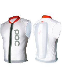 POC Spine VPD Vest
