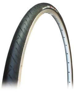 Panaracer Ribmo 700c Folding Tyre