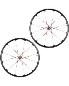 Crank Brothers Cobalt 3 27.5-Inch Wheelset