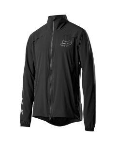 Fox Flexair Pro Fire Alpha Jacket