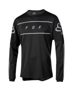 Fox Flexair Fine Line Long Sleeve Jersey