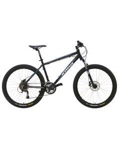 Kona Fire Mountain 27.5-inch 2017 Bike