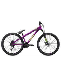 Mongoose Fireball 26-Inch 2019 Bike