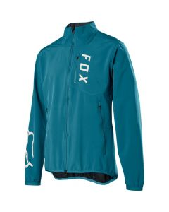 Fox Ranger Fire Jacket