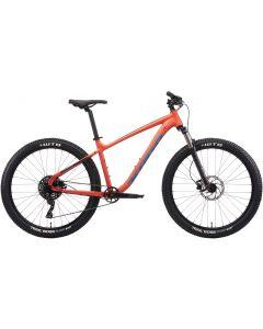 Kona Fire Mountain 2021 Bike