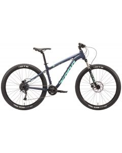 Kona Fire Mountain 2020 Bike