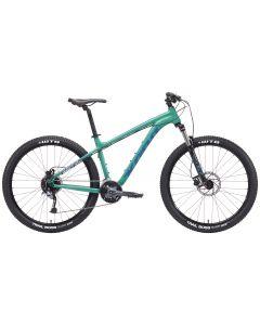 Kona Fire Mountain 2019 Bike