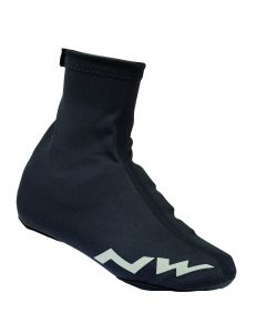 Northwave Fir High Overshoes