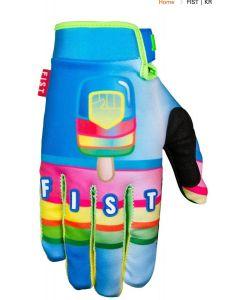 Fist Icy Pole Junior Glove
