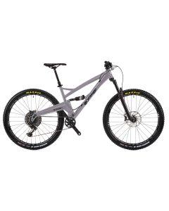 Orange Stage 5 RS 29er 2018 Bike - Norlando Grey