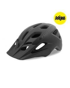 Giro Fixture MIPS 2018 Helmet
