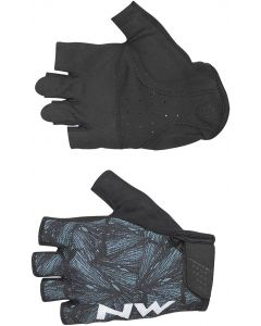 Northwave SS19 Flag 3 Womens Gloves
