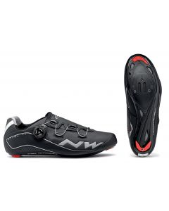 Northwave Flash TH Thermal Shoes
