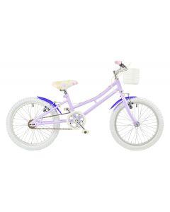 Concept Fleur 18-Inch 2019 Girls Bike