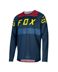 9e333b2a0 Long Sleeve Jerseys - Jerseys   Tops - Clothing