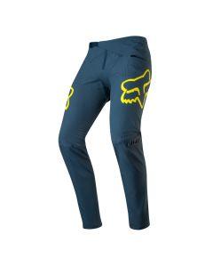 Fox Flexair 2018 Pants - Midnight