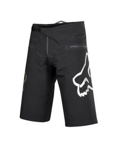 Fox Flexair 2018 Shorts