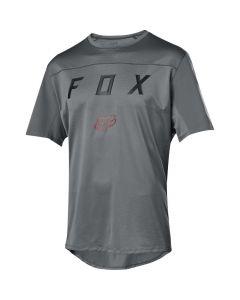 Fox Flexair Moth Short Sleeve Jersey