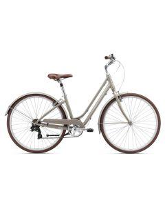 Liv Flourish 1 2018 Womens Bike