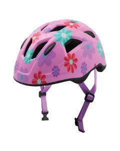Oxford Flowers Junior Helmet