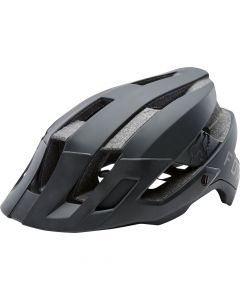 Fox Flux 2018 Helmet