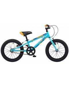 De Novo D 16-Inch Boys 2020 Bike