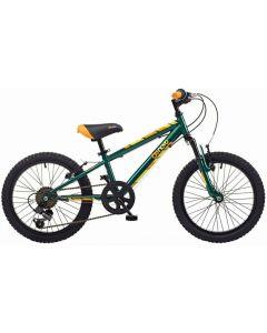 De Novo D FS 18-Inch Boys 2020 Bike