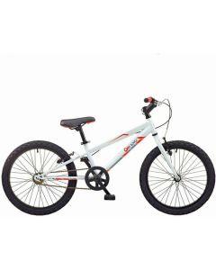 De Novo D 20-Inch Boys 2020 Bike