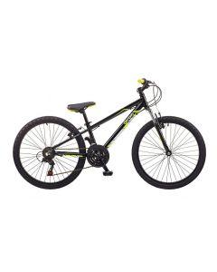 De Novo D-24 ATB 24-Inch 2020 Junior Bike