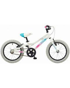 De Novo 16-Inch Girls 2020 Bike