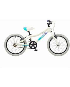 De Novo 18-Inch Girls 2020 Bike