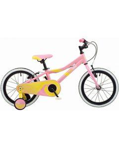 De Novo Plus 16-Inch Girls 2020 Bike