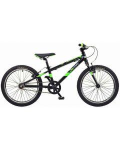 De Novo Plus 20-Inch Boys 2020 Bike