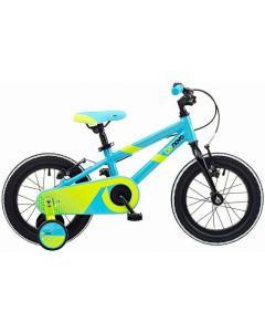 De Novo Plus 14-Inch 2020 Bike