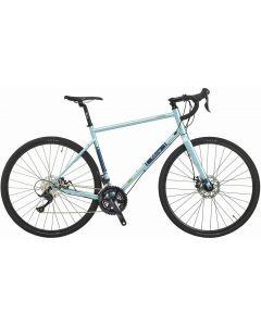 Viking Pro Cross Master-X 2020 Bike