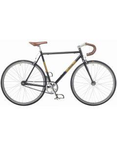 Viking Urban Myth Single Speed Drop Bar 2020 Bike