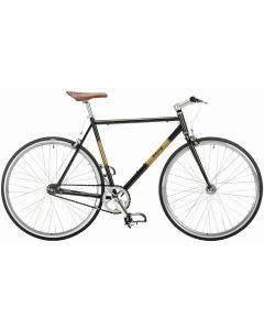 Viking Urban Myth Single Speed Flat Bar 2020 Bike