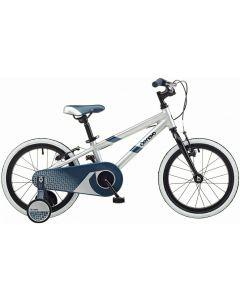De Novo Plus 16-Inch Boys 2020 Bike