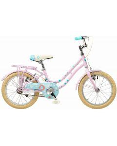 De Novo Dotti 16-Inch Girls 2020 Bike
