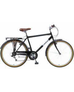 Viking Westminster 2020 Mens Bike